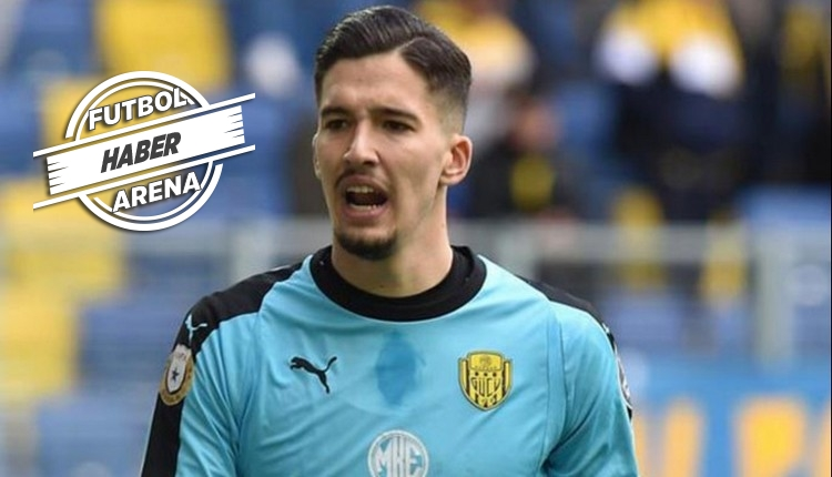 FutbolArena duyurdu, Ankaragücü açıkladı