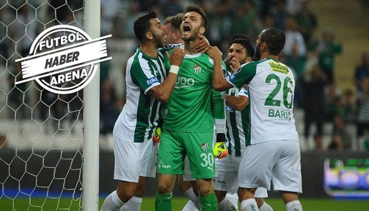 Transfer Haberleri: Galatasaray ile görüşen Okan Kocuk'un serbest kalma bedeli