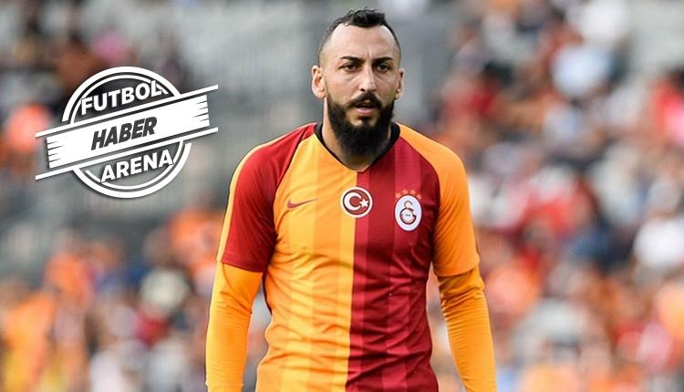Galatasaray, Mitroglou ile görüşecek! Teklif 1 milyon euro