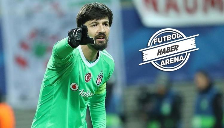Galatasaray'a Tolga Zengin teklif! Transfer kararı