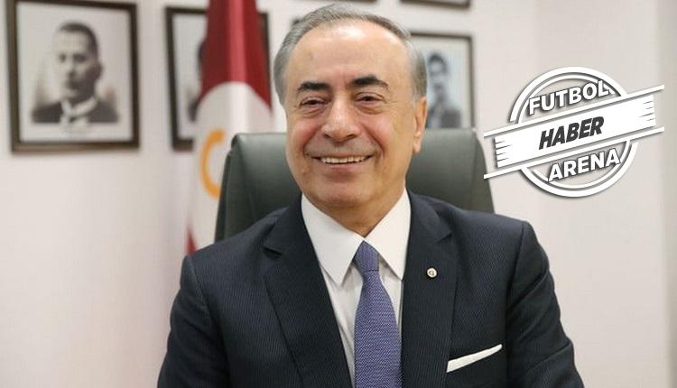 Galatasaray'da yönetime müjde! Tedbir kararı kaldırılmadı