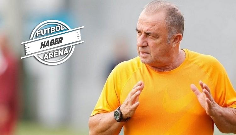 Galatasaray'da transfer planı değişti! Orta sahaya 3 isim