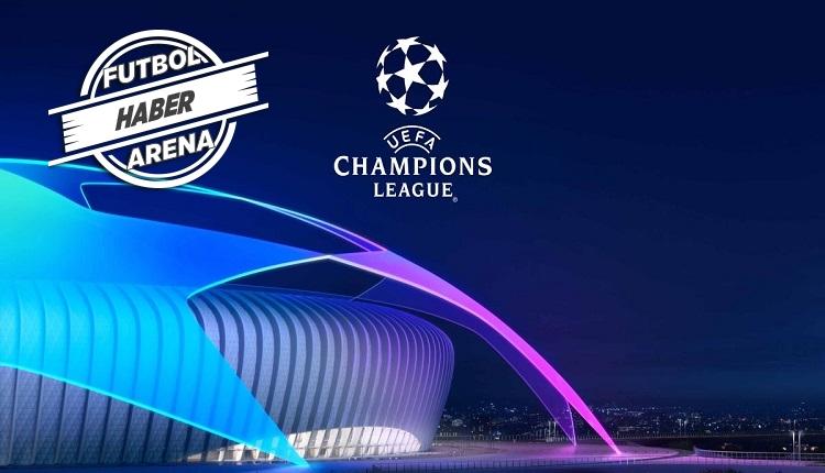 Galatasaray'ın Şampiyonlar Ligi gelirleri belli oldu
