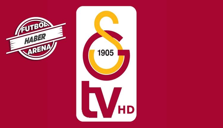 GSTV, Digitürk'ten çıkıyor! GSTV nasıl izlenecek?