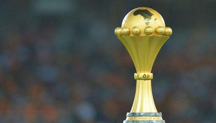 İddaa'da günün Afrika Uluslar Kupası tahminleri (1 Temmuz 2019 Pazartesi)