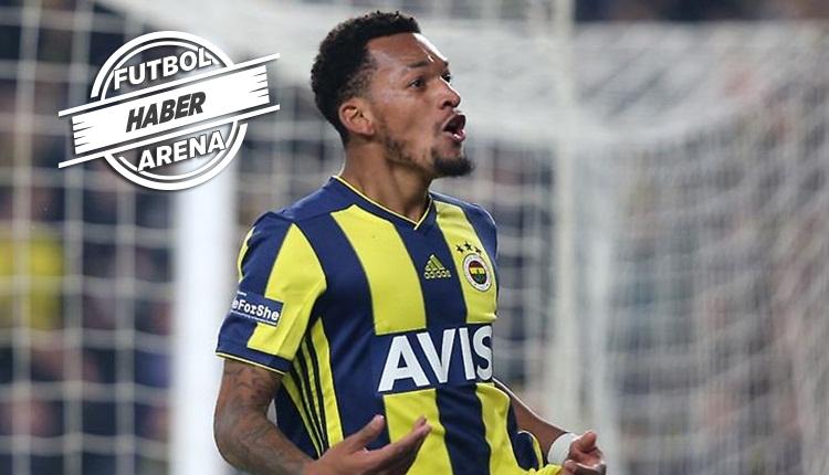 Inter, Fenerbahçeli Jailson için geliyor! Pazarlıkta son durum