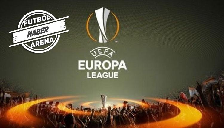 İşte Avrupa Ligi gelirleri (Beşiktaş, Trabzonspor, Yeni Malatyaspor)