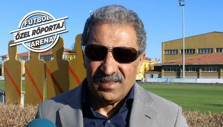 Kayserispor'un Yasir Subaşı için Fenerbahçe'ye ödeyeceği ücret