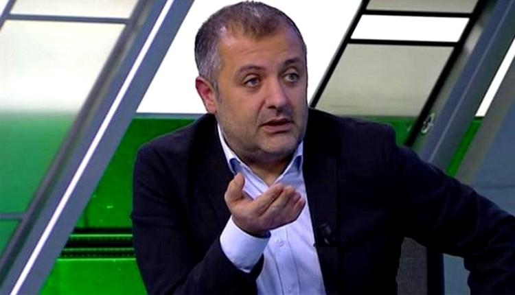 Mehmet Demirkol'dan Vedat Muriqi iddiası!