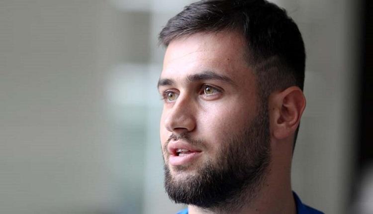 Ömer Bayram Denizlispor'a transfer oluyor