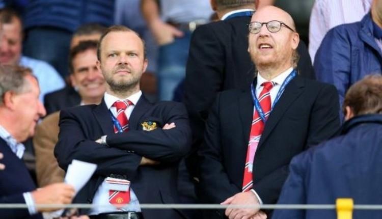 Premier Lig'e 2,7 milyar euroluk yatırım