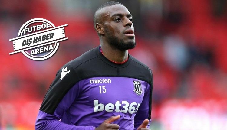 Stoke City, Bruno Indi için kararını verecek