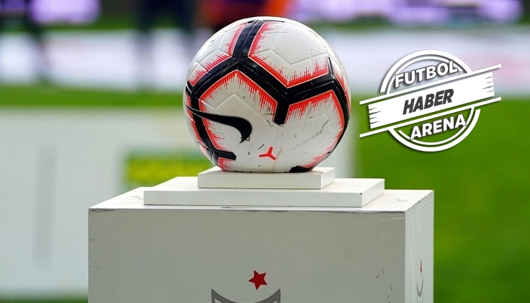 Süper Lig'de rekor kıran transfer geliri