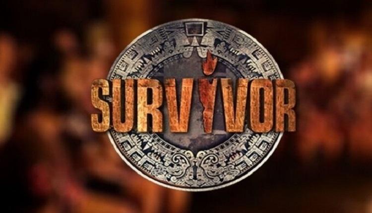 Survivor'da finale kim çıktı? Survivor'da Yusuf, Emre, Okay, Seda finalistler kim oldu? (Survivor finali ne zaman?)