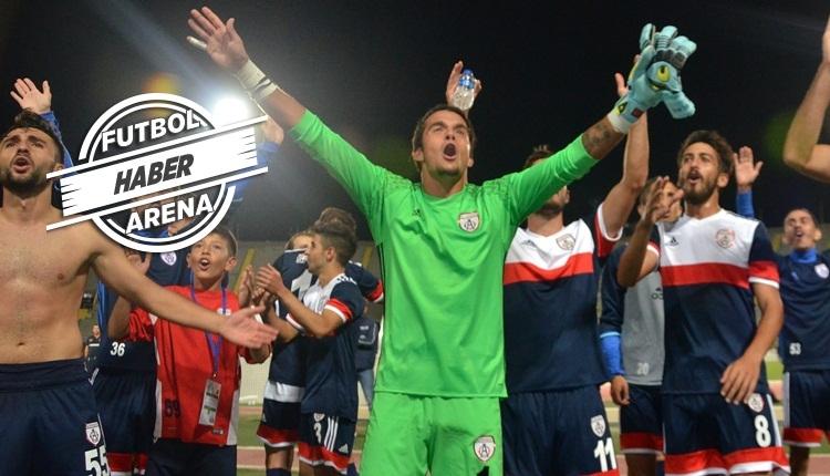 Trabzonspor, Erce Kardeşler transferini açıkladı! Bonservis bedeli
