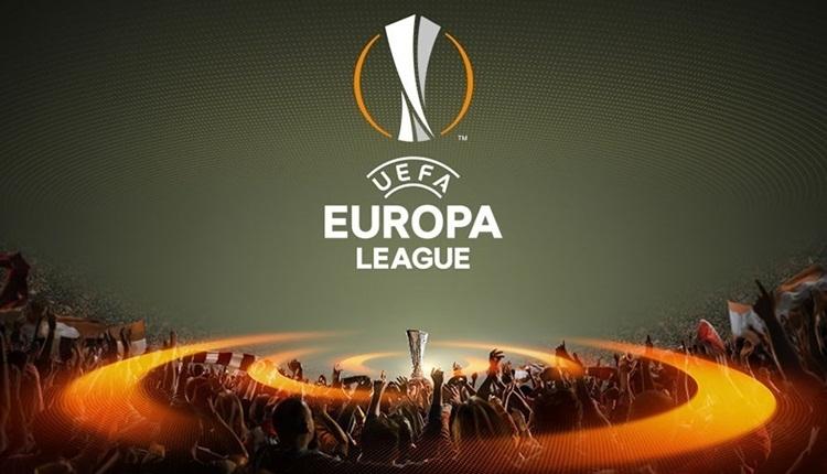 Trabzonspor ve Malatyaspor'un Avrupa Ligi'ndeki rakipleri