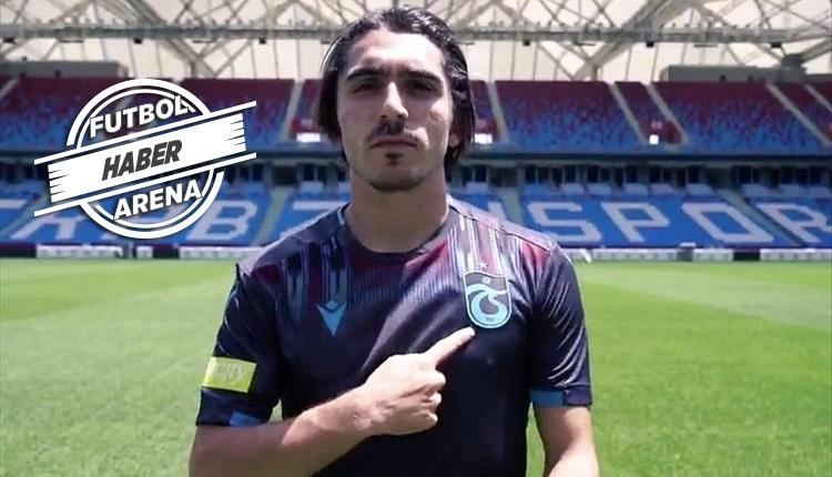 Trabzonspor'un forma tanıtım videosu ne kadar izlendi?