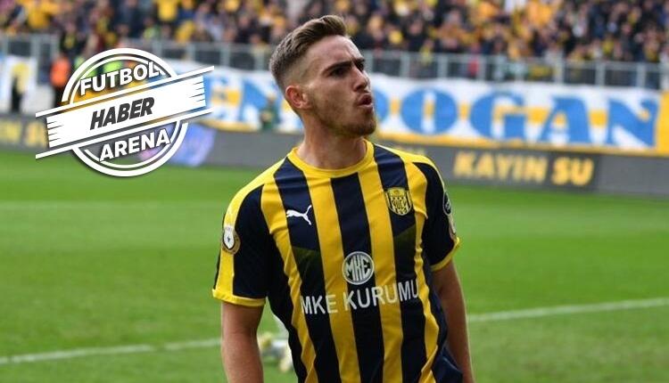 Tyler Boyd, Beşiktaş'a katkı sağlar mı? Visca benzetmesi