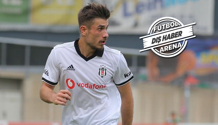 Udinese, Dorukhan Toköz için teklifini artırdı
