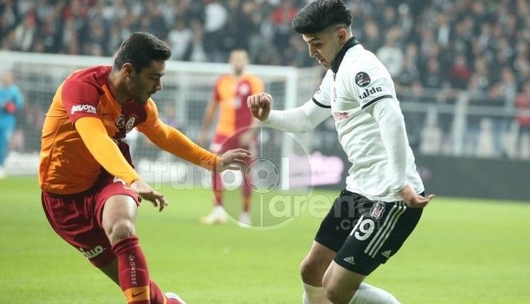 UEFA açıkladı! 50 genç arasında yer alan 3 Türk
