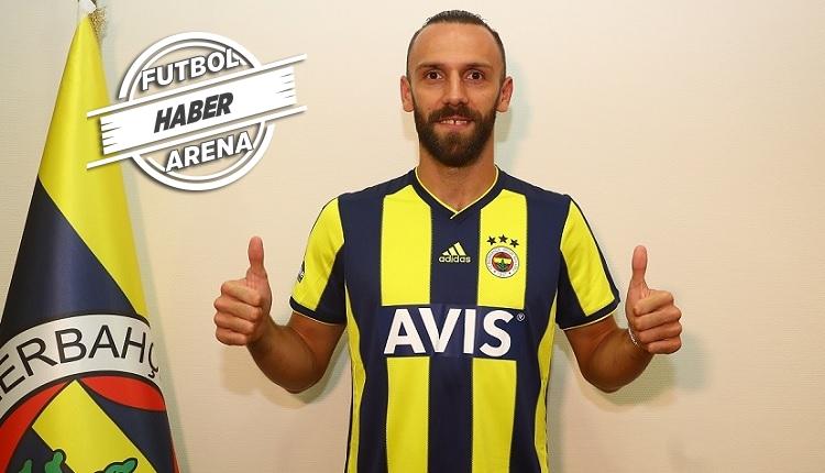 Vedat Muriqi transferinde Rizespor'a giden 4 futbolcu açıklandı