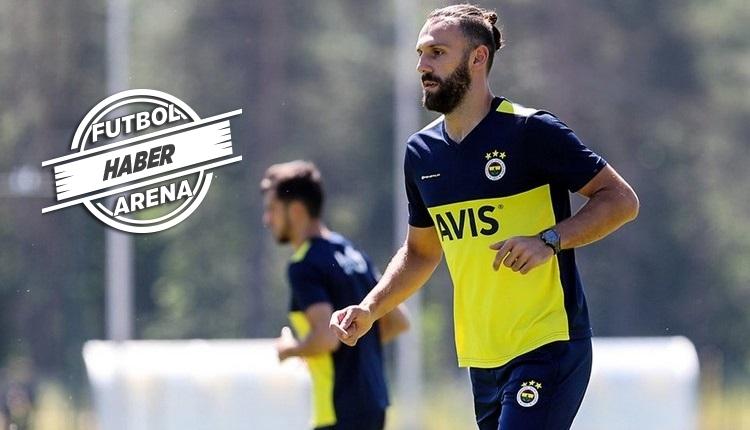 Vedat Muriqi, Türk statüsünde oynayabilir mi?