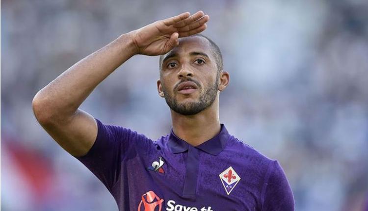 Vitor Hugo kimdir?Vitor Hugo nasıl bir oyuncu? (Beşiktaş'tanVitor Hugo transferi)