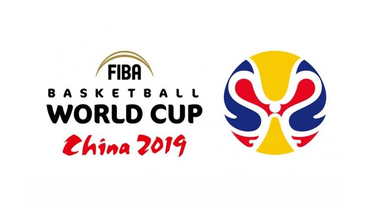 2019 FİBA Dünya Basketbol Şampiyonası şampiyonluk oranları açıklandı