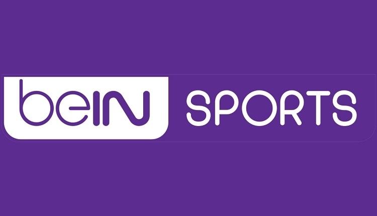 beIN Sports'a sitem: