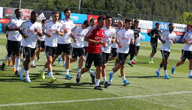 Beşiktaş - Panathinaikos canlı izle, Beşiktaş - Panathinaikos şifresiz İZLE (Beşiktaş - Panathinaikos Smart Spor canlı ve şifresiz İZLE)