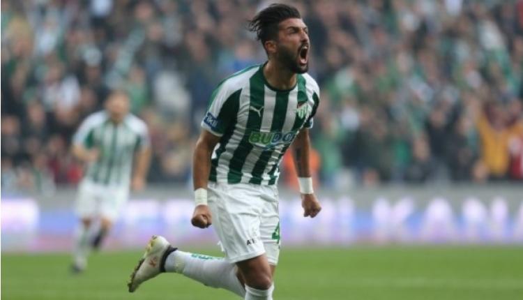 Beşiktaş, Umut Meraş ve Muhammed Şengezer'i transfer etti mi?