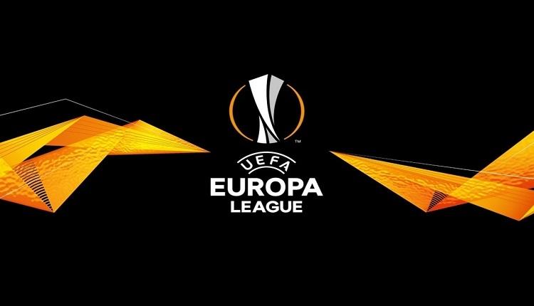 Beşiktaş, Trabzonspor ve Başakşehir'in UEFA Avrupa Ligi fikstürü