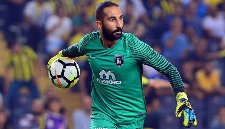 Beşiktaş, Volkan Babacan ile anlaştı! Muhammed Şengezer bekleniyor