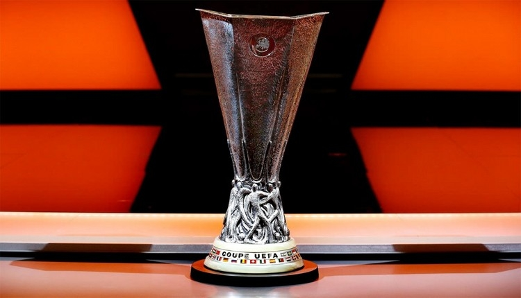 Beşiktaş'ın UEFA Avrupa Ligi rakipleri (Beşiktaş UEFA grubu, maçları ne zaman?)