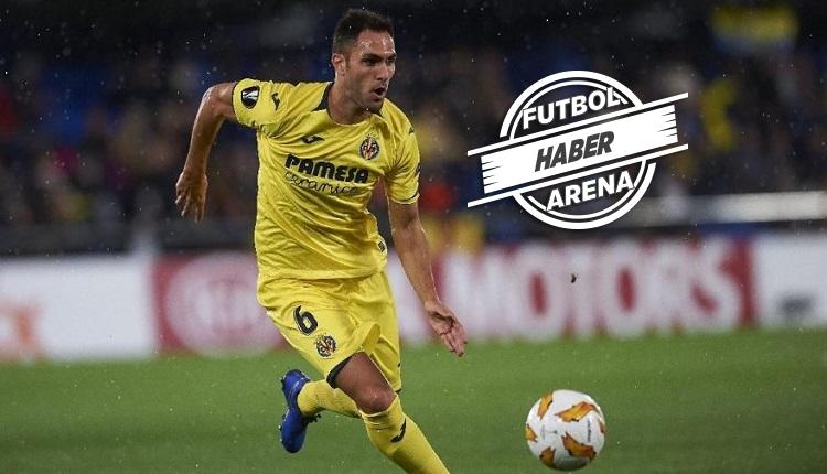 Beşiktaş'ın yeni transferi Victor Ruiz kimdir? Yakından tanıyalım