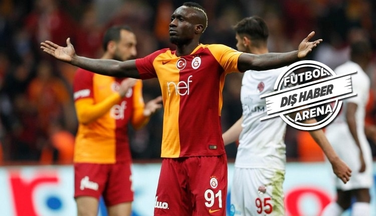 Diagne, Al Rayyan için sağlık kontrolünden geçecek