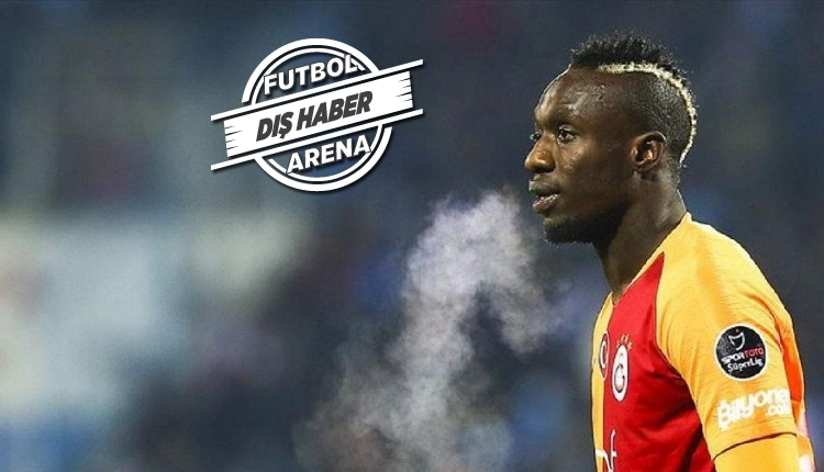 Diagne için flaş iddia! 13 milyon euro bonservis teklifi