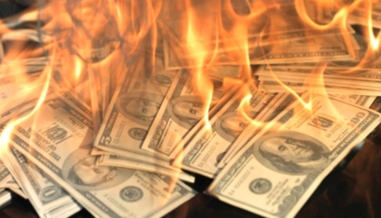 Dolar neden yükseldi? Dolar kaç TL oldu (Dolar 6 TL mi oldu?)