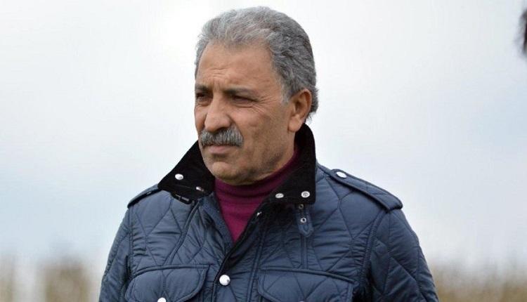 Erol Bedir'den Galatasaray maçı açıklaması:
