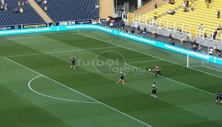 Fenerbahçe - Cagliari canlı izle, Fenerbahçe - Cagliari şifresiz izle (Fenerbahçe - Cagliari hazırlık maçı Smart spor canlı ve şifresiz İZLE)