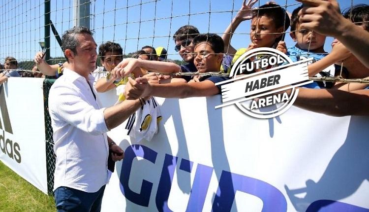 Fenerbahçe Youtube kanalı Türkiye rekoru kırdı