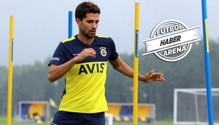 Fenerbahçe'de sezonun sürprizi Alper Potuk! Yeni transfer