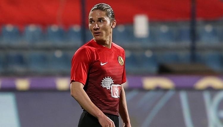 Galatasaray, Mehmet Özcan'ı transfer edecek mi?