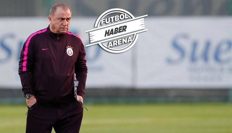Galatasaray'ı bekleyen zorlu fikstür! Şampiyonlar Ligi ve Süper Lig