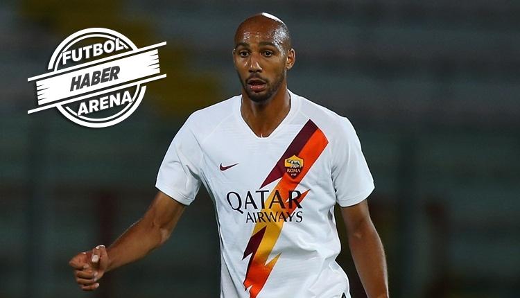 Galatasaray'ın StevenNzonzi transferinde son dakika