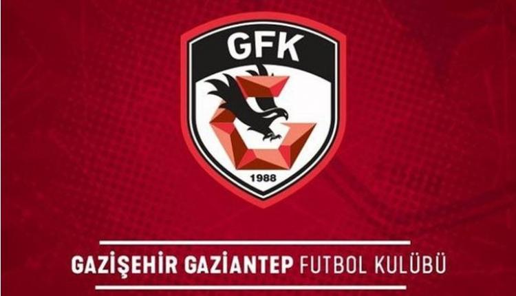 Gazişehir Gaziantep'den 3 transfer birden