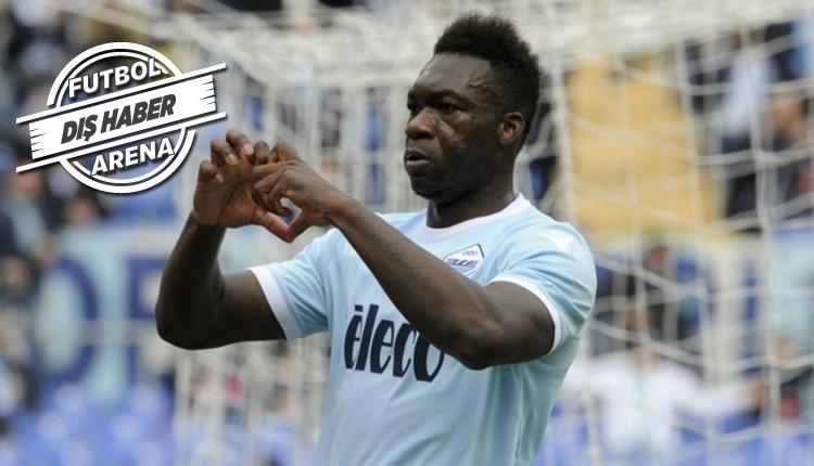 İtalyanlar, Beşiktaş'ın Caicedo ısrarını duyurdu