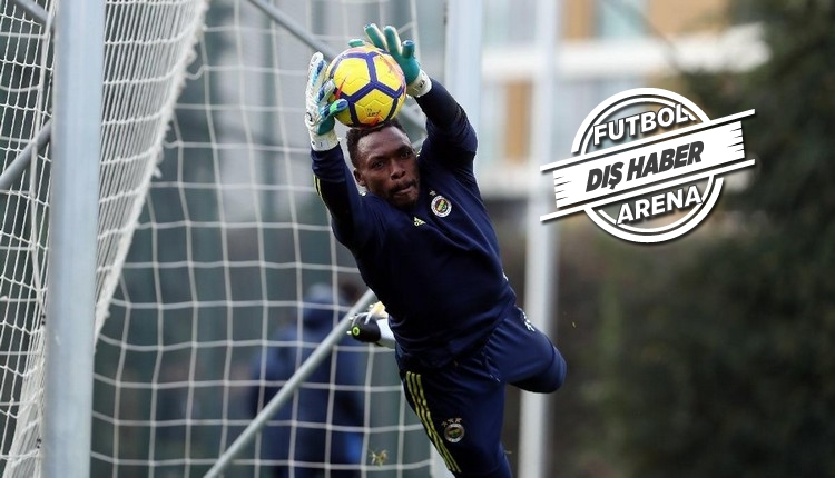 Kameni için Real Madrid iddiası! İspanyollar duyurdu