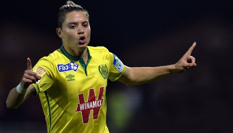 Kayserispor, Oliveira Tavares'i transfer edecek mi?