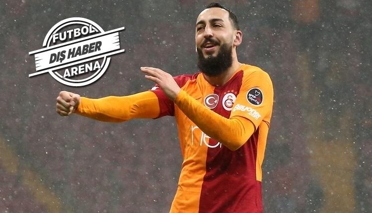 Kostas Mitroglou'na yeni transfer talibi! İtalyanlar açıkladı
